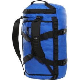 The North Face Base Camp Sac M, tnf blue/tnf black